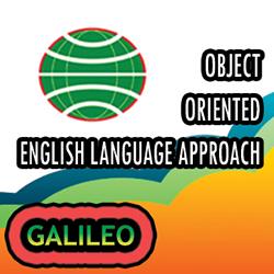 ooela - Project Logo
